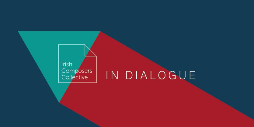 ICC In Dialogue mark variations-04 (1).jpg
