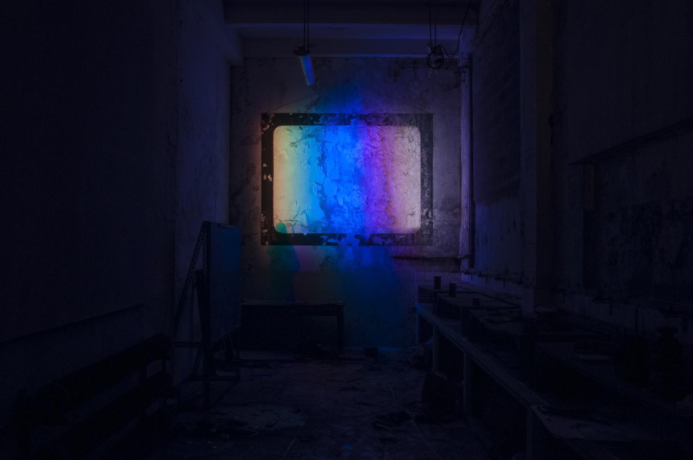 Alexis Pichot- Light & Paper 24.jpg