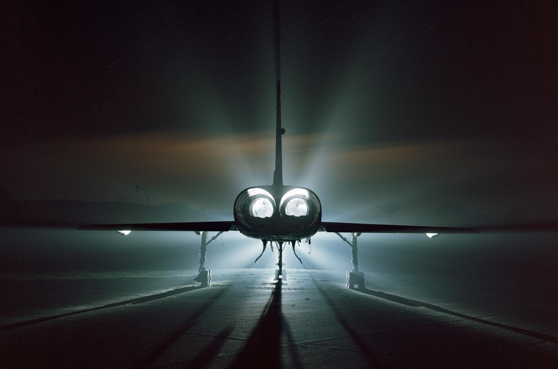 Alexis Pichot Mirage IV BD.jpg