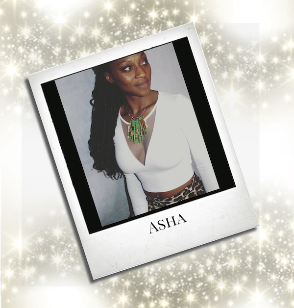 Asha Polaroid Holiday 2017.jpg