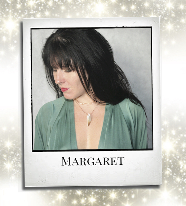 Margaret Holiday Polaroid 2017.jpg