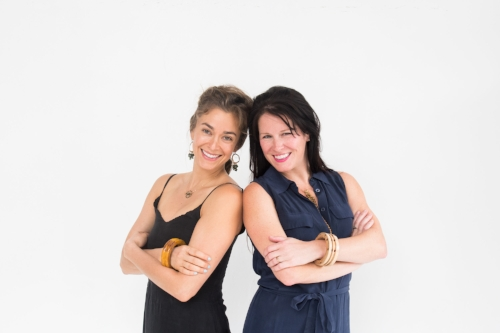 Meg and Vanessa photoshoot for contest.jpg
