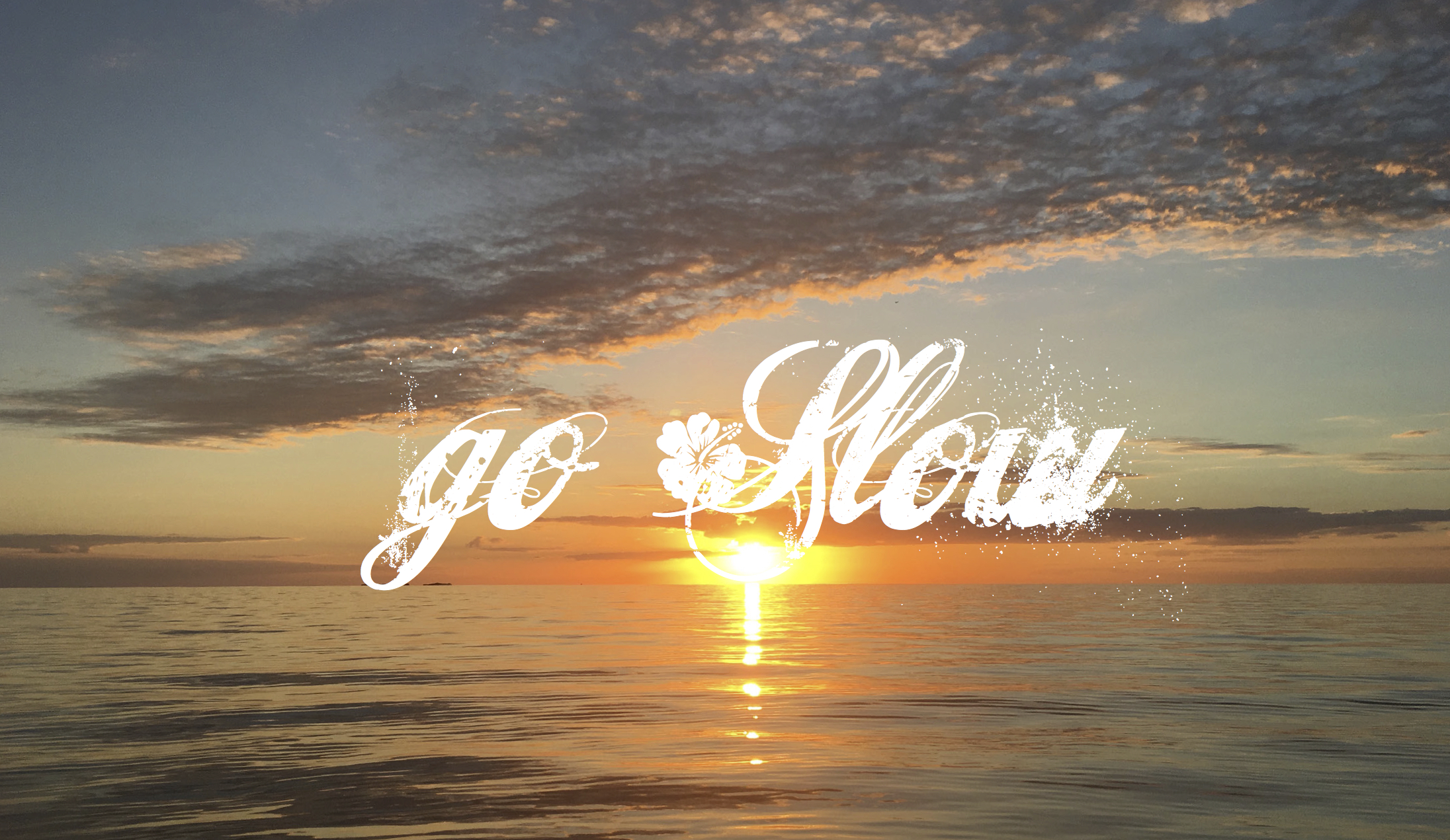 Go Slow.jpg