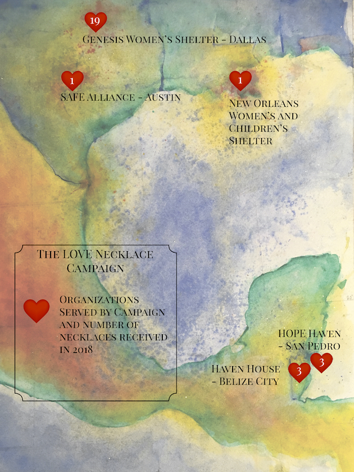 The LOVE Necklace Campaign Map SMALL.jpeg