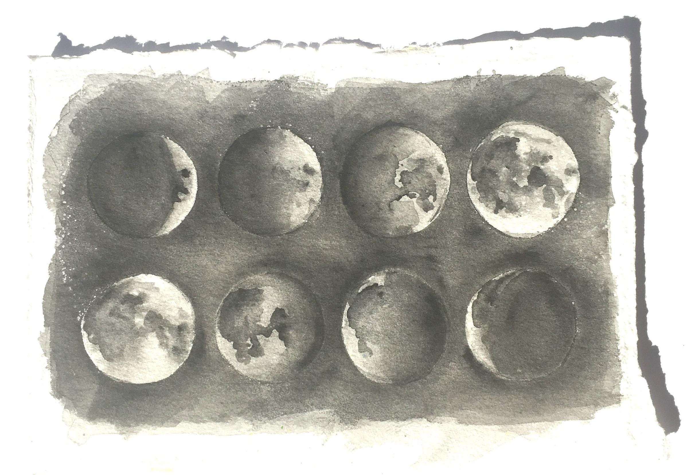 Moon+phases.jpg