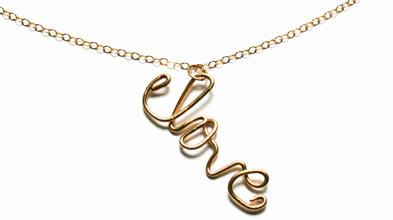 Love Necklace cropped resize.jpeg