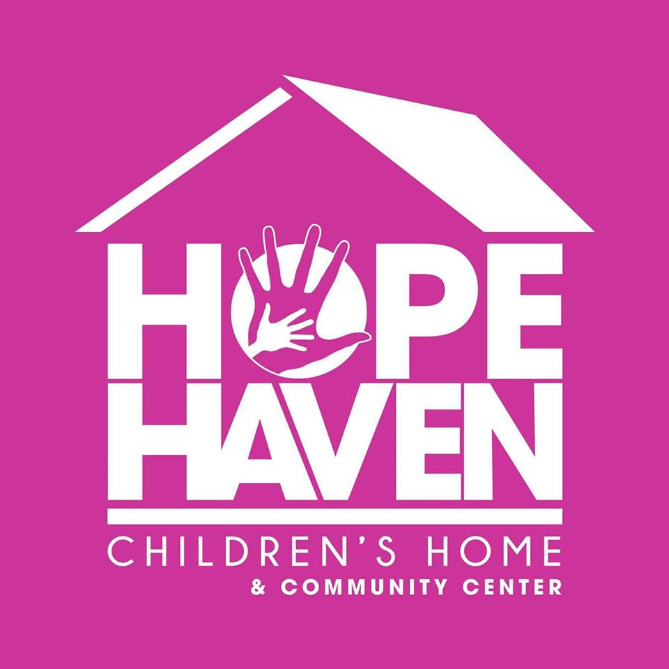 Hope Haven San Pedro logo.jpeg