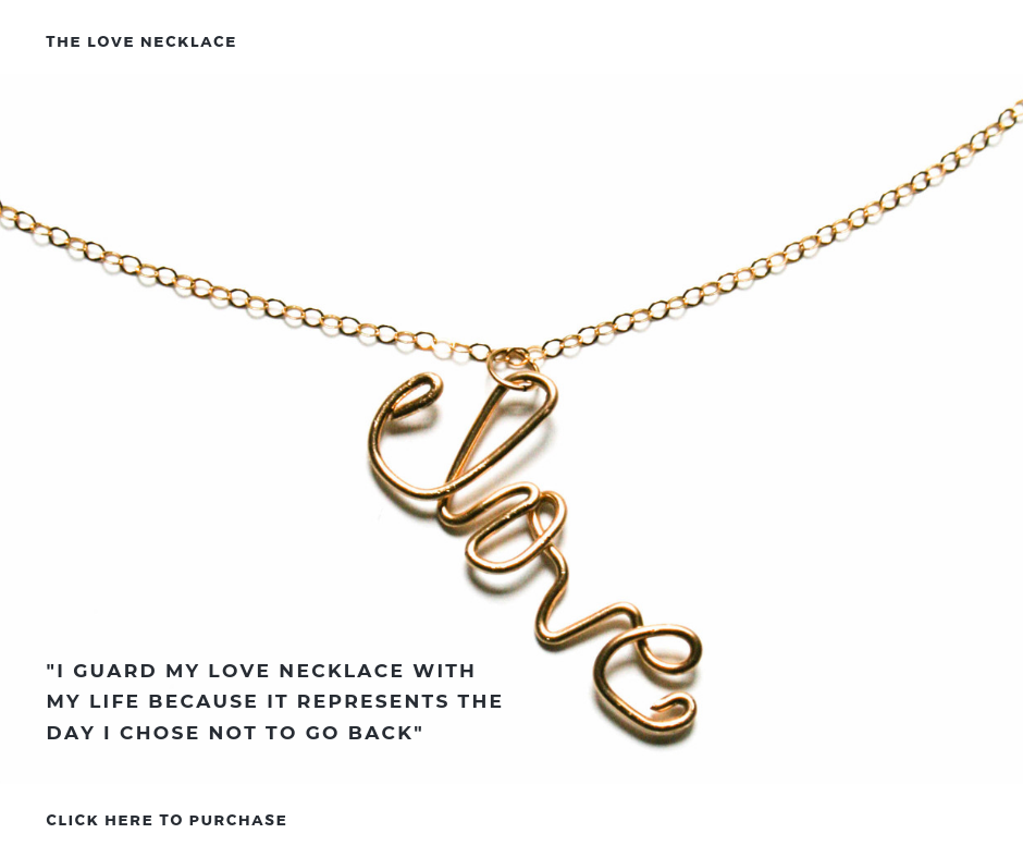 Love Necklace image for website.png
