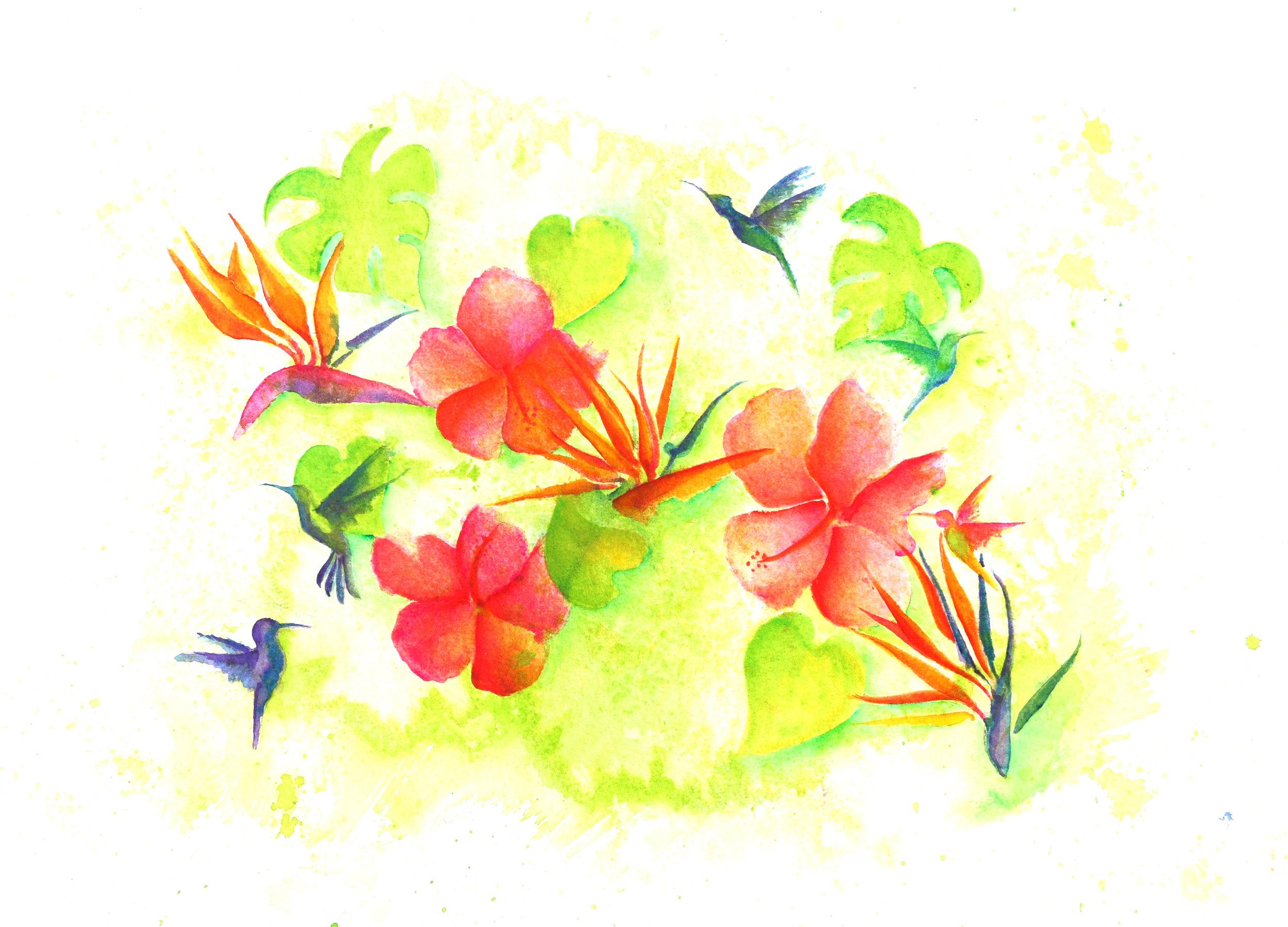 Tropical Garden for Social-2.jpg
