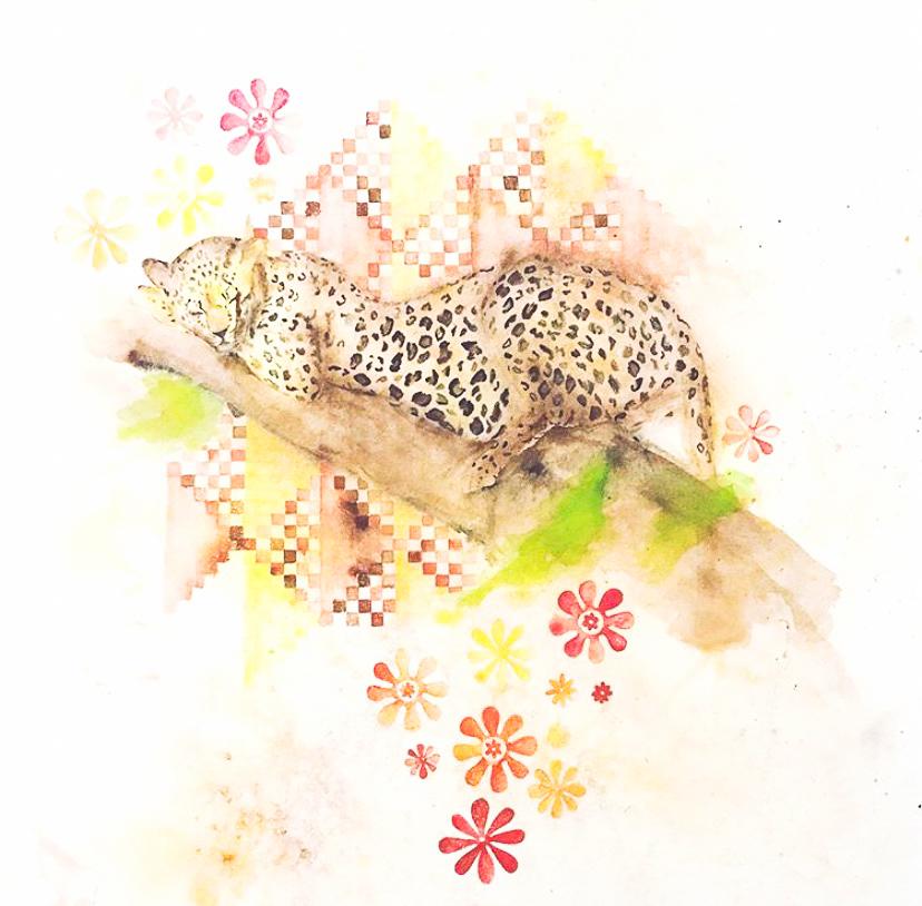 Burdett Leopard-2.jpg