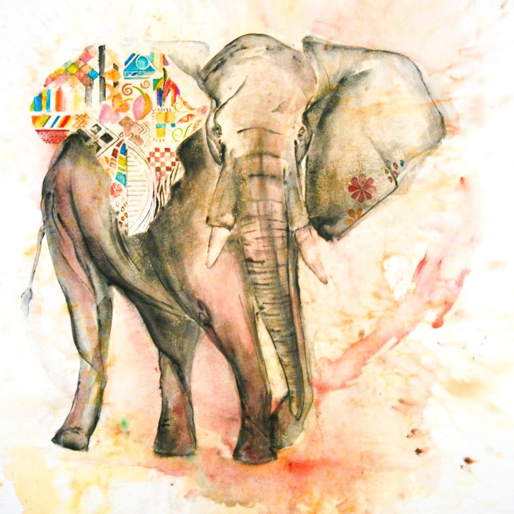 Africa+Elephant+edit-2.jpg