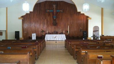 EBP Chapel pix.PNG