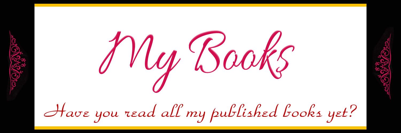 website-banner-my books.jpg