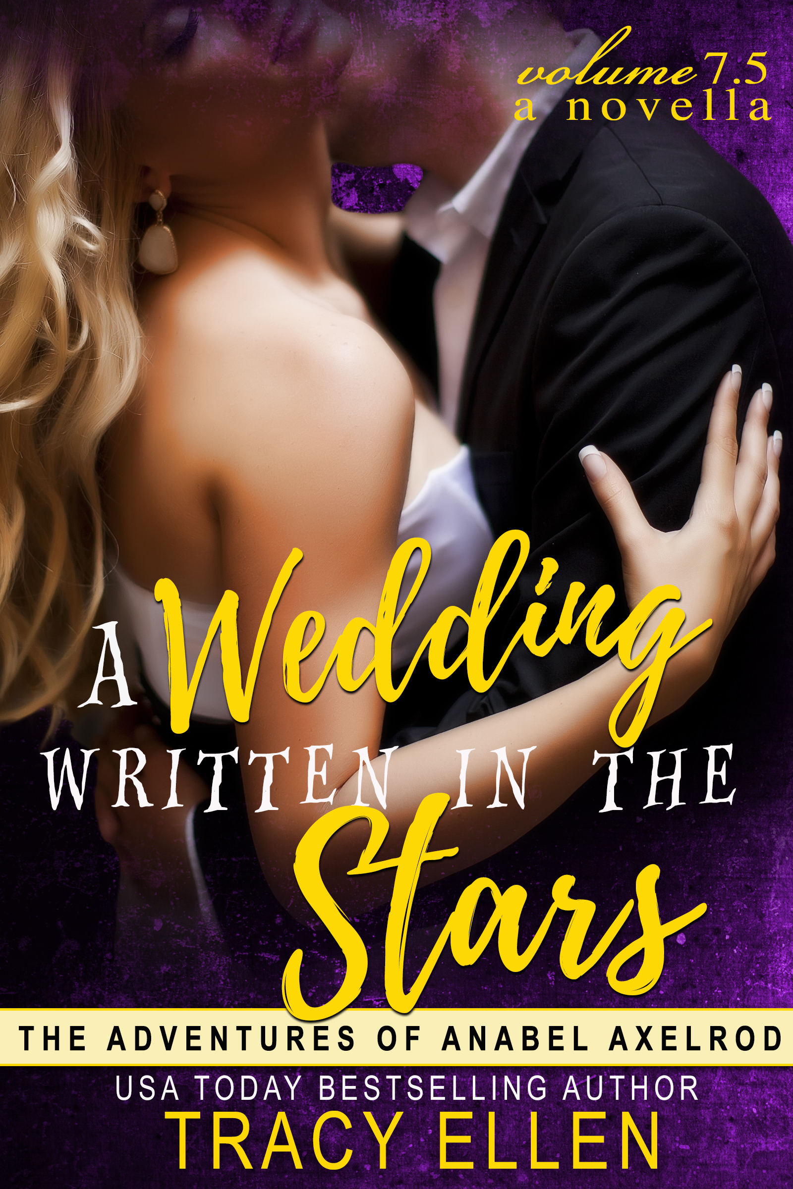 75AWEDDINGWITSTARS USA.jpg