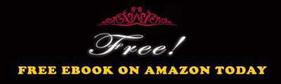 amazon-free-today.jpg