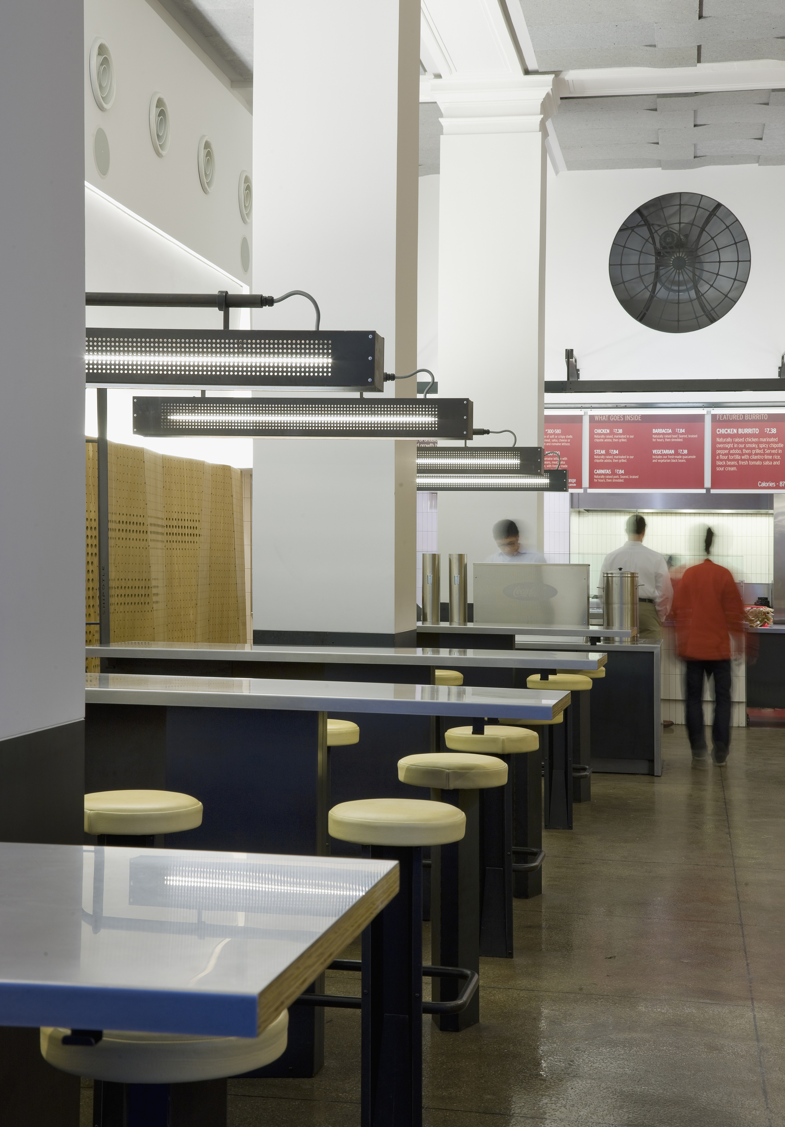 chipotle west 45th st dining area.jpg