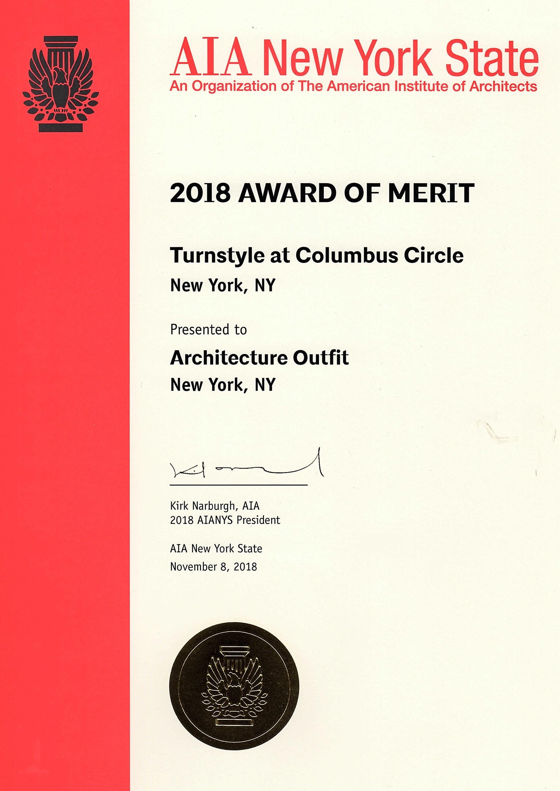 AIA+NYS+2018+award.jpg