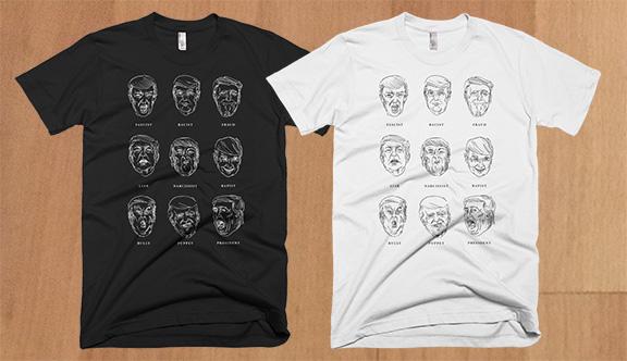 https://veeptopus.myshopify.com/products/short-sleeve-mens-t-shirt-3