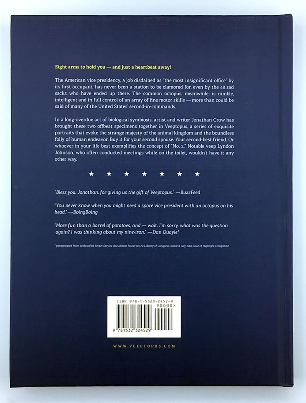 101VeeptopusBook06.jpg