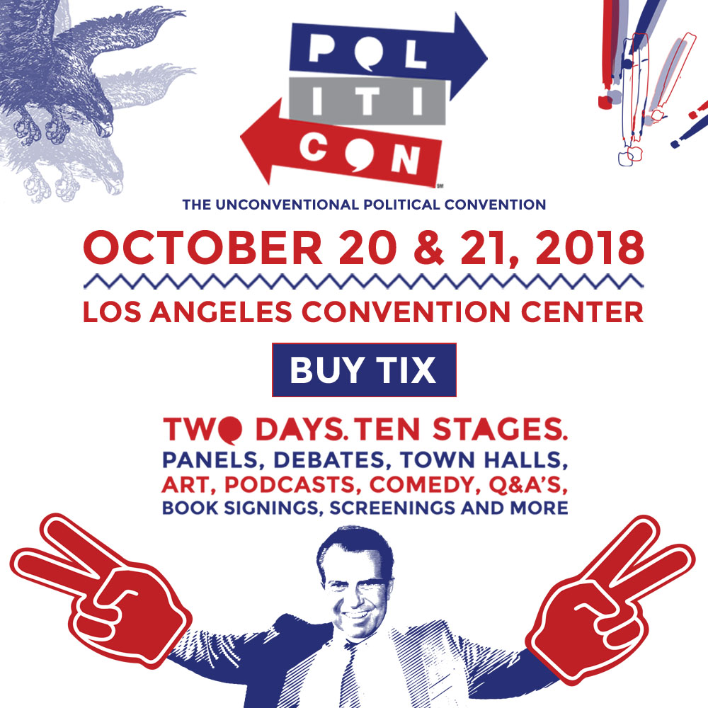 Politicon 2018 Graphic for Exhibitors.jpg