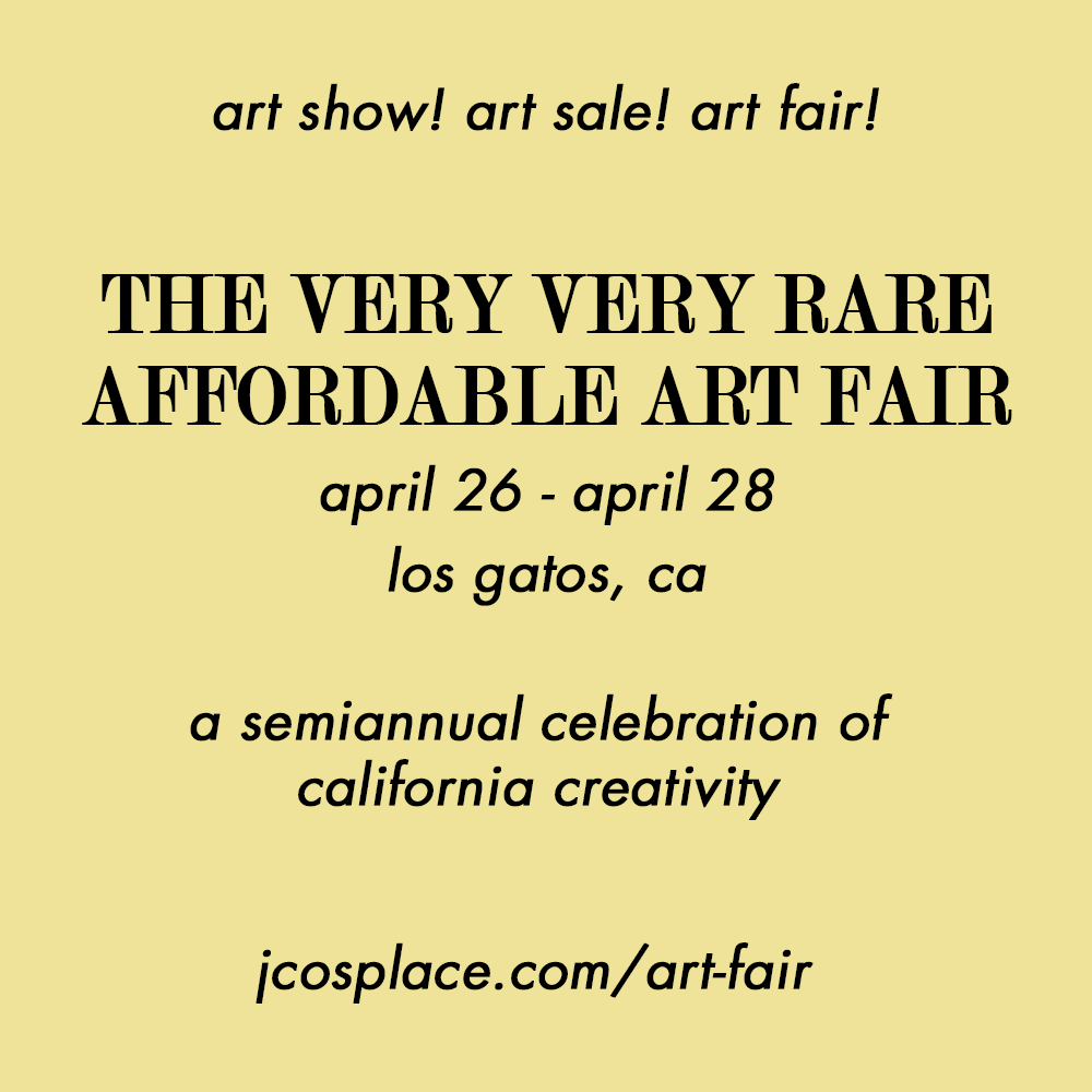 Art Fair yellow.png