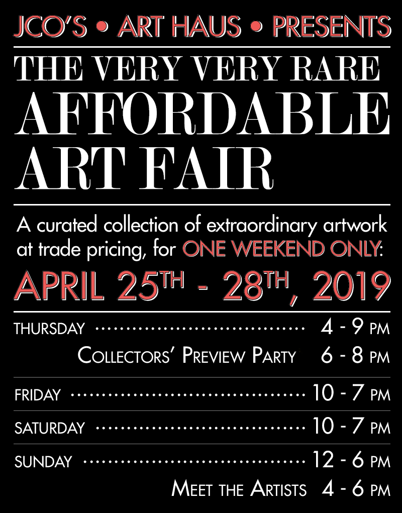 EMAIL ONLY - 4-2019 - JCOS Art Fair Marketing - Collector Preview Party (2).png