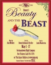 beauty and the beast final small.jpg