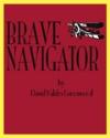 00-08-navigator.jpg