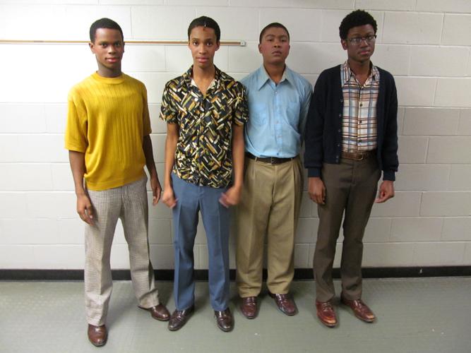 B. Classmates-Front.jpg