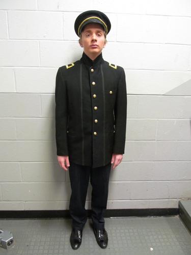 Guard 2-Front.jpg