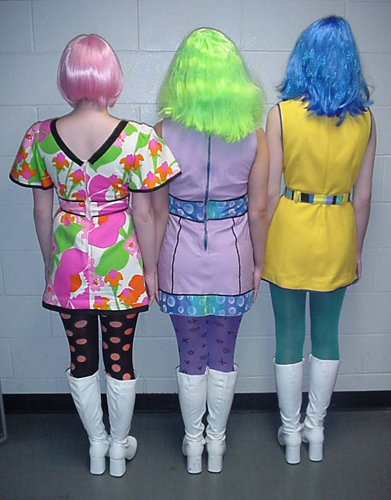 3gogogirls.jpg