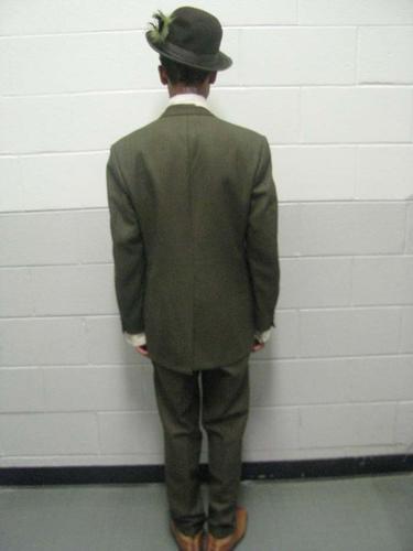 Conley-Trial-Back.jpg