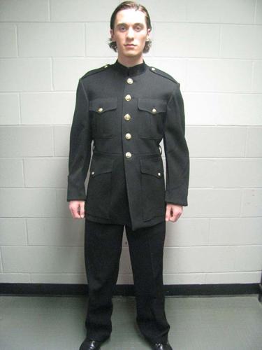 Guard-Front.jpg