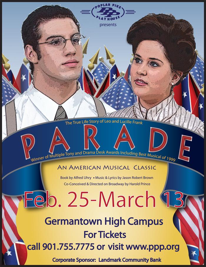 Parade-big.jpg