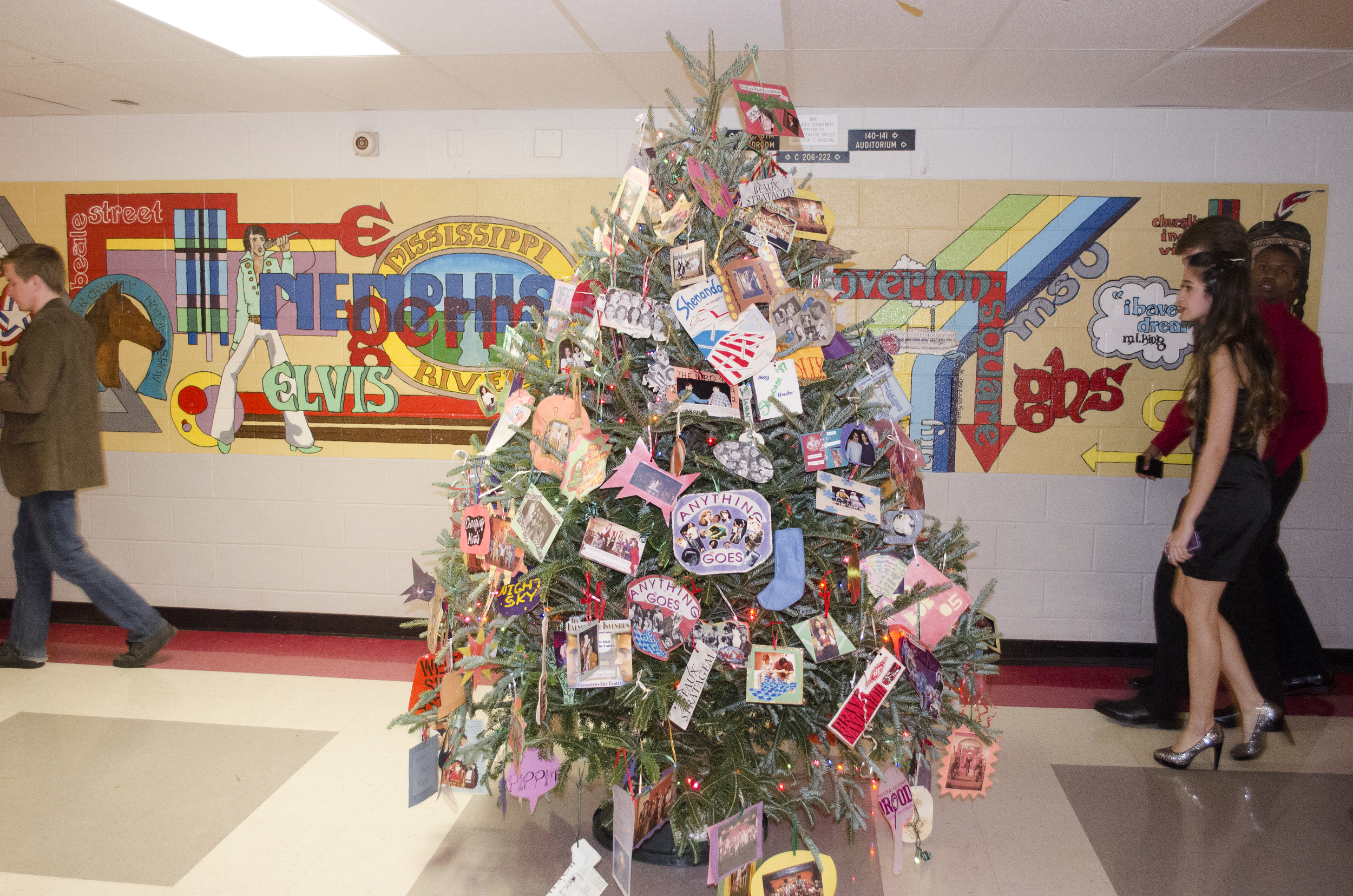 Christmas Tree (2).jpg