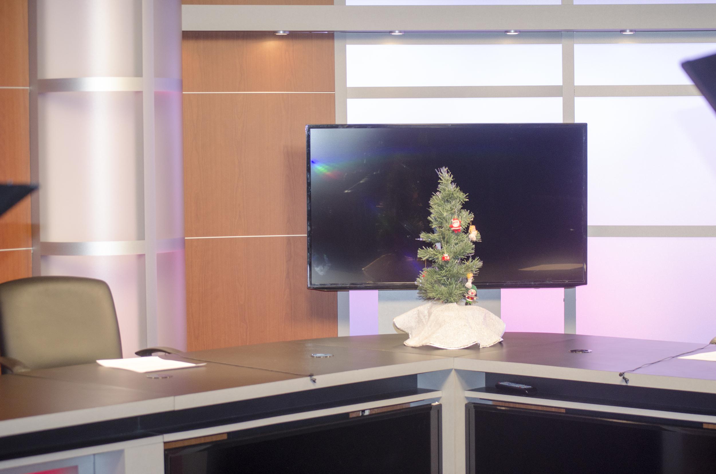 TV Studio.jpg