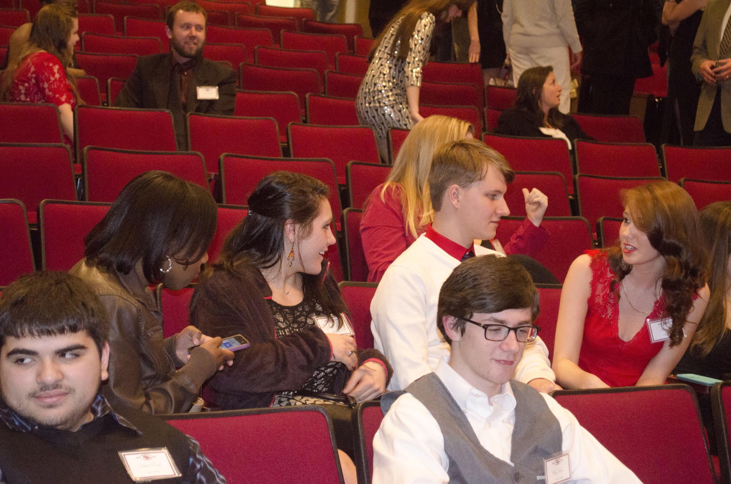 20111230-Audience (2).jpg