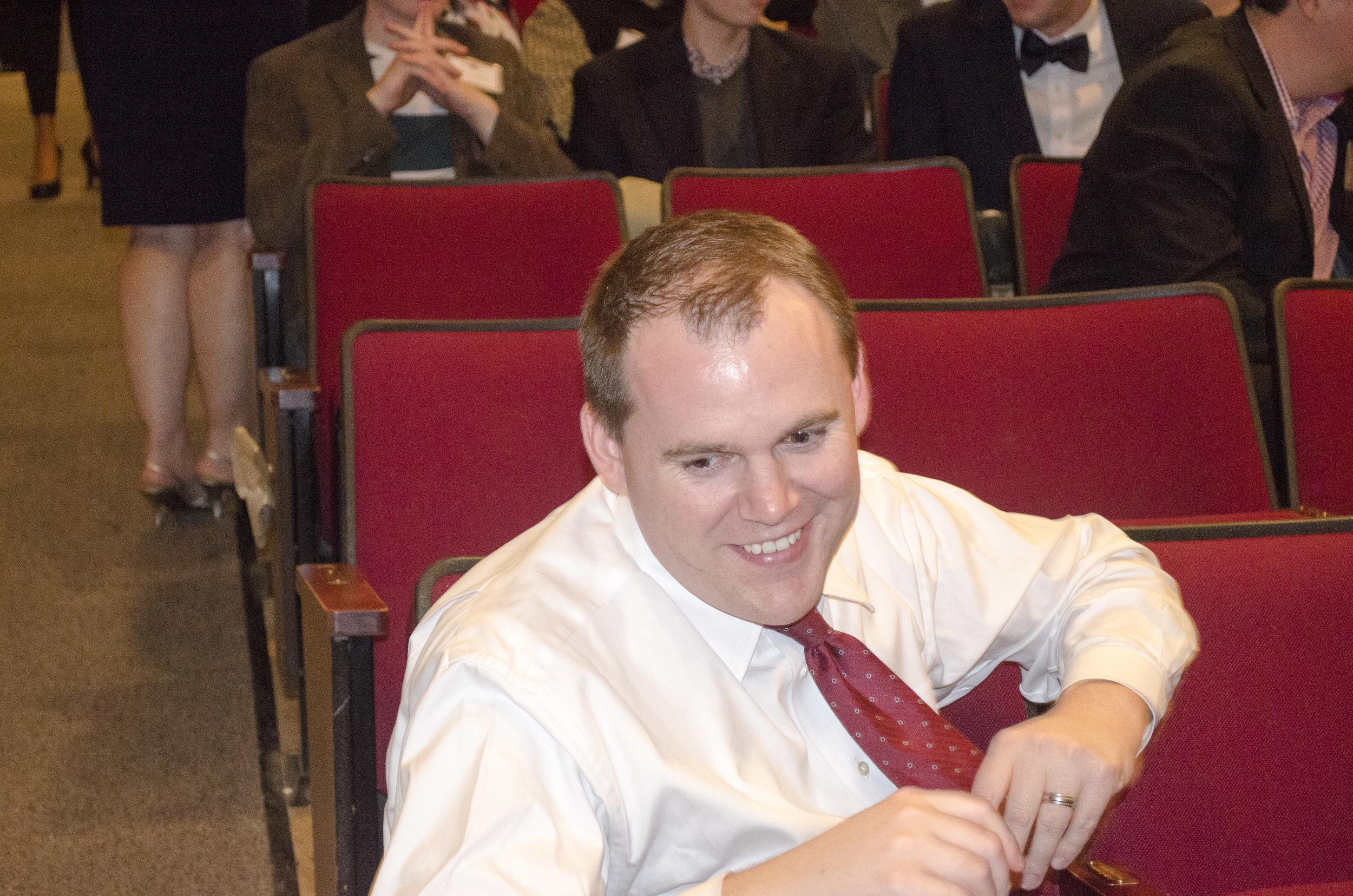 20111230-Audience Member.jpg