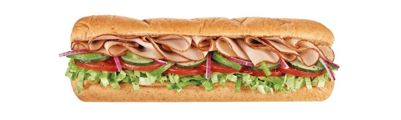 Win Big, Eat Fresh.