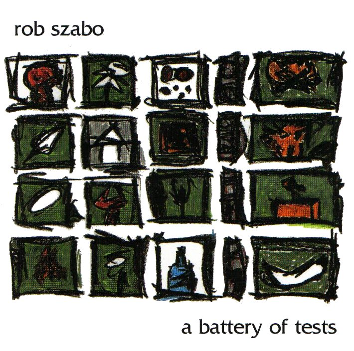 A_Battery_Of_Tests_Cover.jpg
