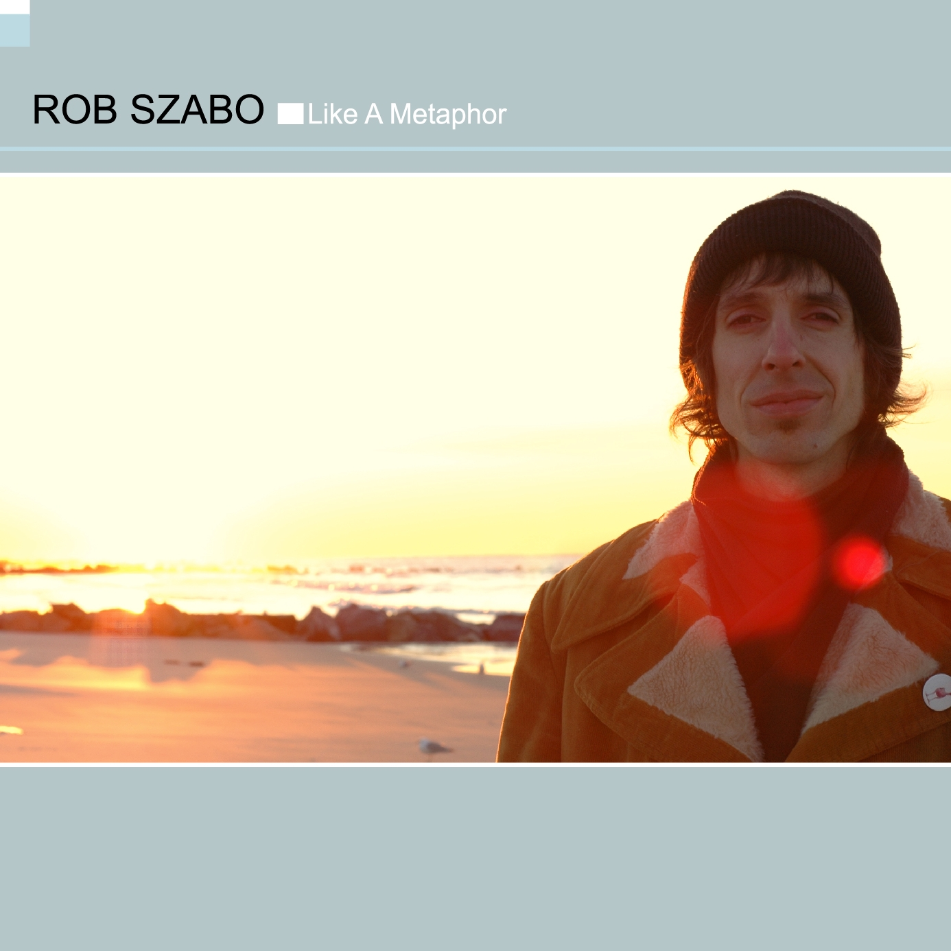 Rob Szabo-Like A Metaphor-CD Cover.jpg