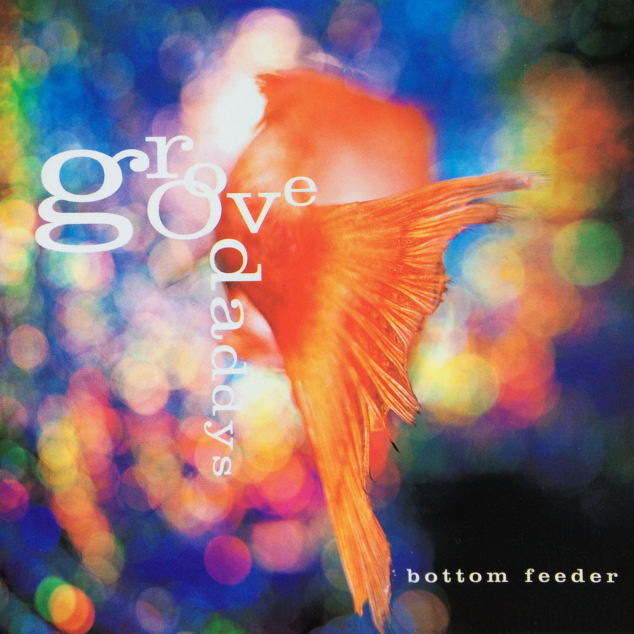 Bottom Feeder_Cover_1500x1500.jpg