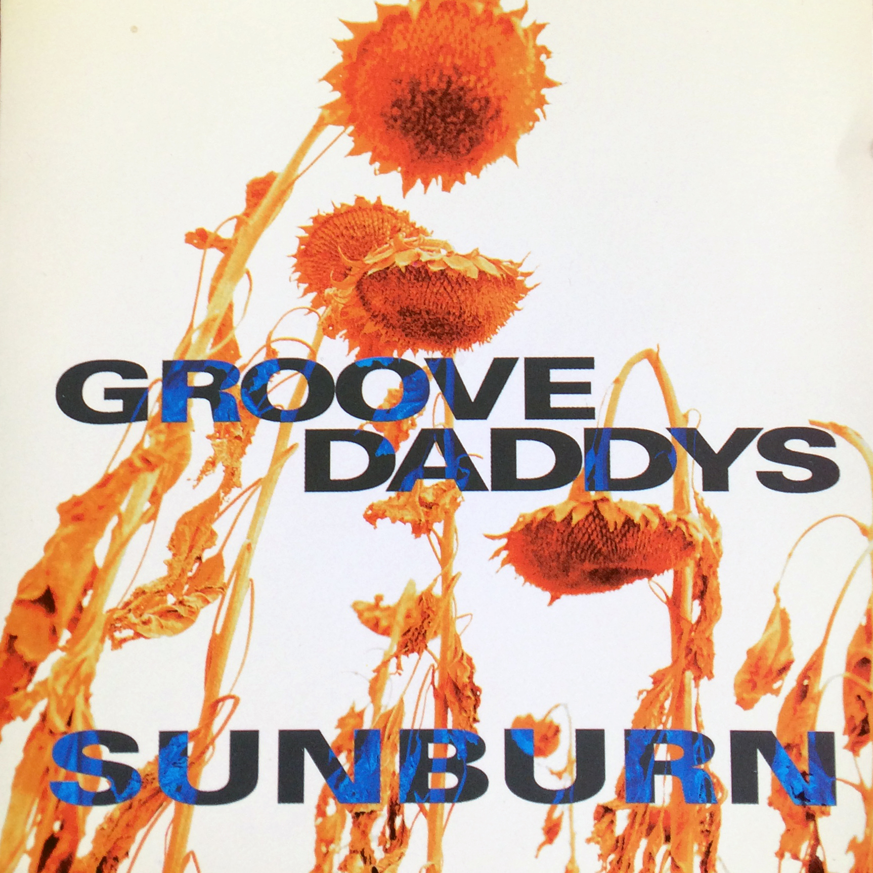 Sunburn_Cover_1500x1500.jpg