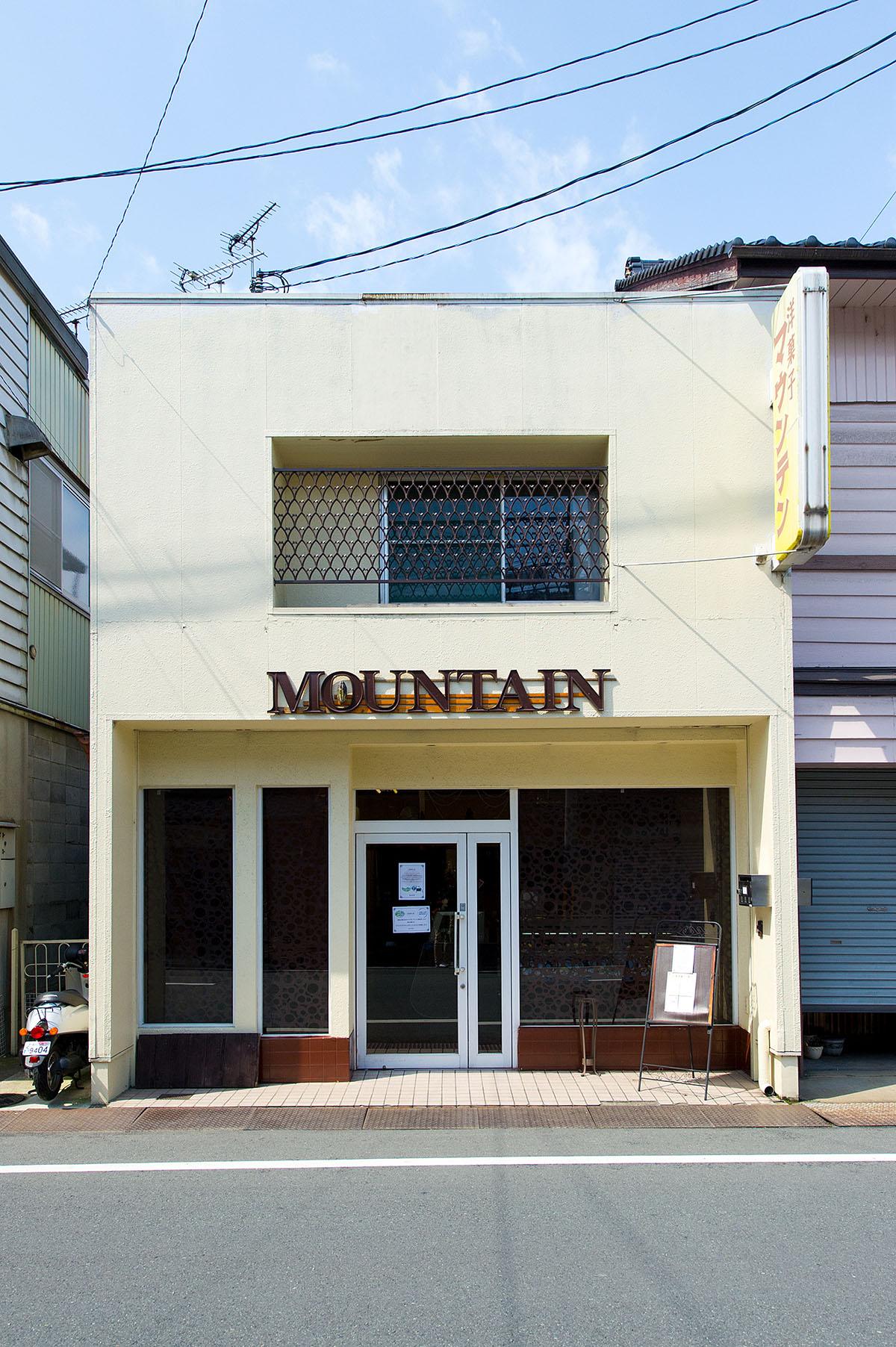 mountain-1978