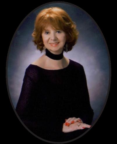 Joan Prescott, M.Ed, Author   E-mail:  JPrescott161@gmail.com