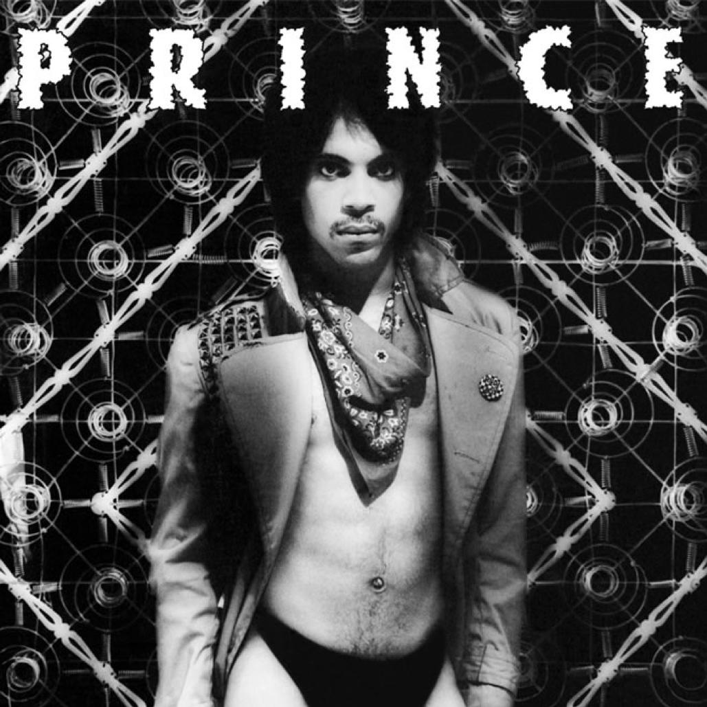 Prince     7th June 1958 – 21st April 2016