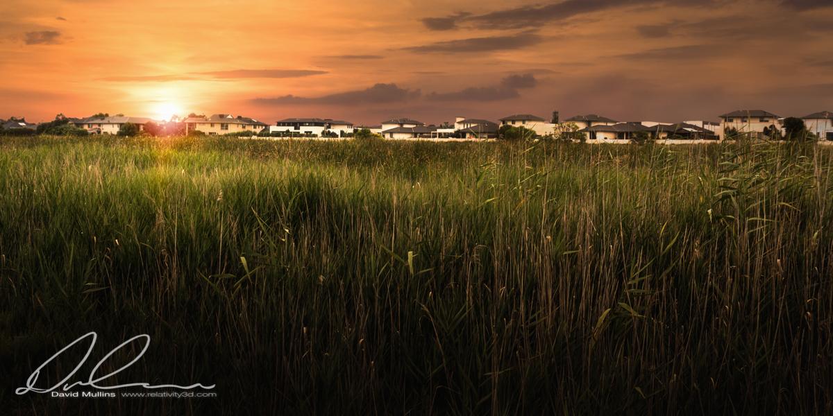 Signature Estate Sanctuary Lakes Sunset 2016 -001.jpg