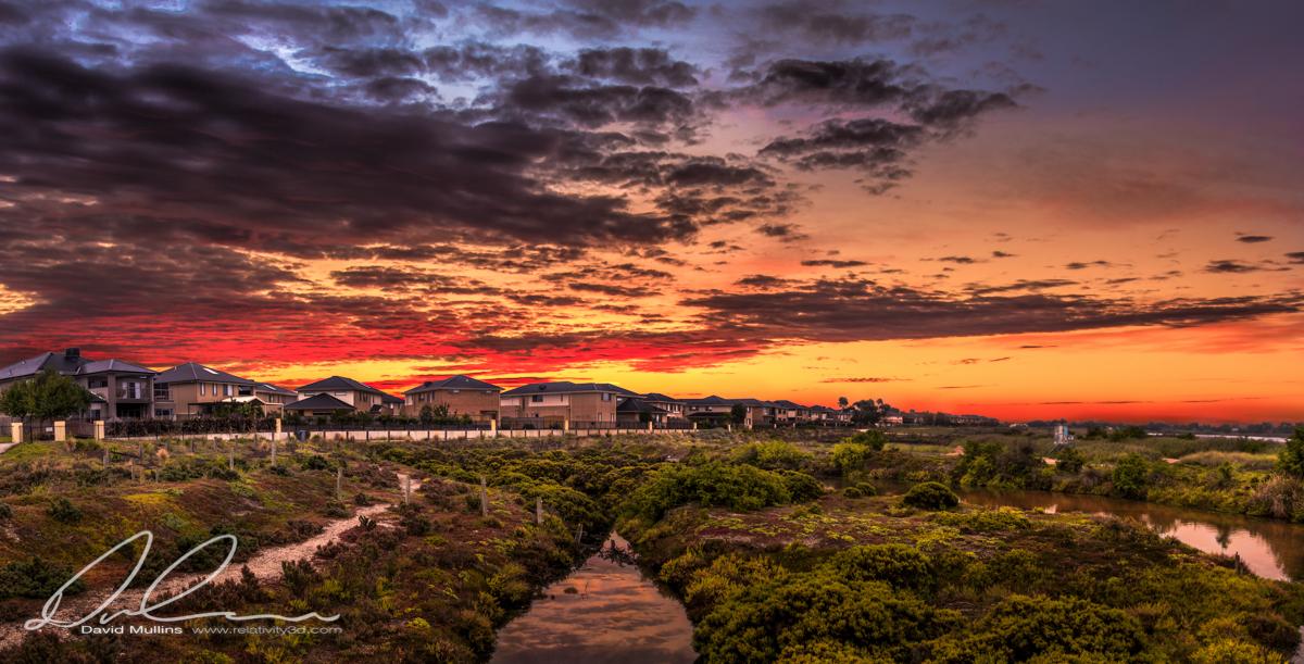 Sanctuary Lakes Sunset 2016 12-001-Edit.jpg