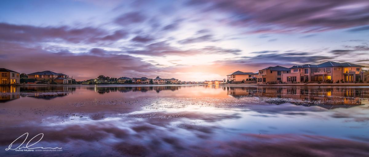 Sanctuary Lakes-007.jpg