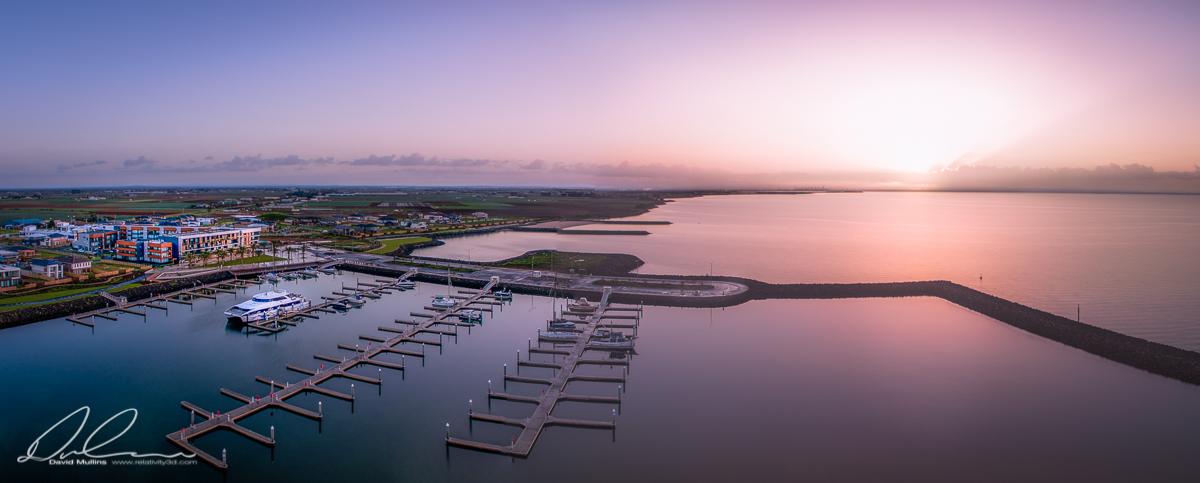 Wyndham Harbour-024-Edit-Edit.jpg